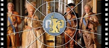 Mit Leb Wohl, meine Königin eröffnete Diane Kruger die Berlinale