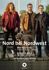 Nord bei Nordwest: Im Namen des Vaters