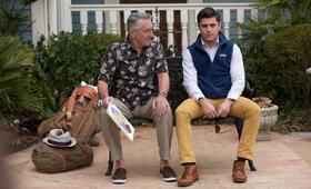 Dirty Grandpa mit Robert De Niro und Zac Efron - Bild 102