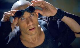 Riddick - Chroniken eines Kriegers mit Vin Diesel - Bild 24