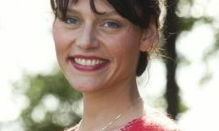Youtube Inga Lindström Wer Wenn Nicht Du