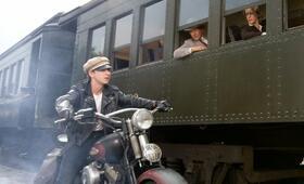 Indiana Jones und das Königreich des Kristallschädels mit Shia LaBeouf - Bild 23