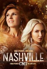Nashville Serie Staffel 5