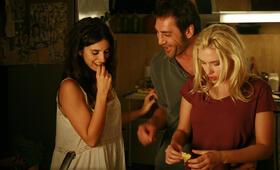 Vicky Cristina Barcelona mit Scarlett Johansson, Javier Bardem und Penélope Cruz - Bild 82