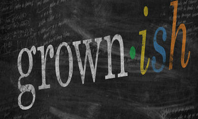 Grown-ish, Grown-ish - Staffel 1 - Bild 7