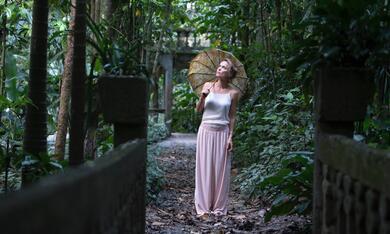 Celeste mit Radha Mitchell - Bild 1
