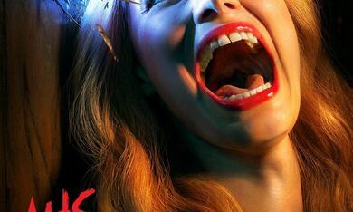 American Horror Story, American Horror Story - Staffel 9 - Bild 10