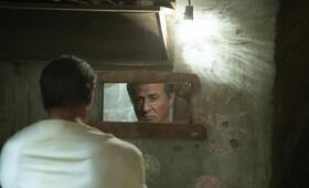 Rambo: Last Blood mit Sylvester Stallone - Bild 7