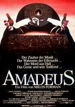 Amadeus poster 02