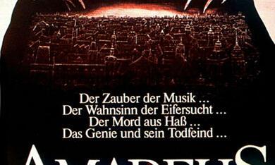 Amadeus - Bild 11