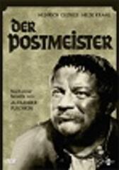 Der Postmeister