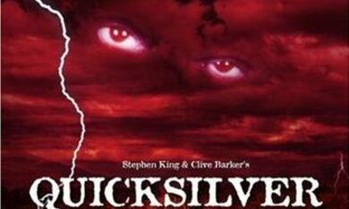 Stephen Kings Quicksilver Highway - Bild 1