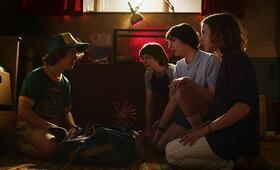 Stranger Things - Staffel 3 mit Millie Bobby Brown, Finn Wolfhard, Gaten Matarazzo und Noah Schnapp - Bild 23