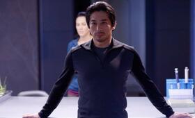 Helix Staffel 1 mit Hiroyuki Sanada - Bild 10