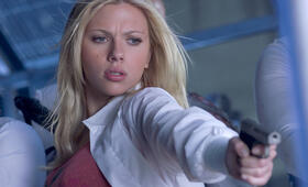 Die Insel mit Scarlett Johansson - Bild 16