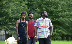 Atlanta Staffel 1, Atlanta mit Donald Glover, Keith Stanfield und Brian Tyree Henry - Bild 28