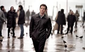 The Italian Job - Jagd auf Millionen mit Mark Wahlberg - Bild 106