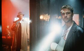 Sieben mit Brad Pitt - Bild 8