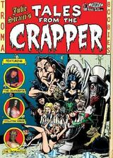 Tales from the Crapper - Poster