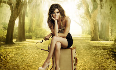 Hart of Dixie - Bild 11