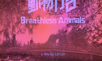 Breathless Animals - Bild 2