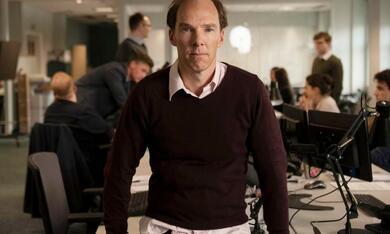 Brexit mit Benedict Cumberbatch - Bild 5