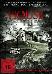 House on the Hill - Der San Francisco Serienkiller