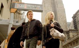 Die Insel mit Scarlett Johansson und Ewan McGregor - Bild 4