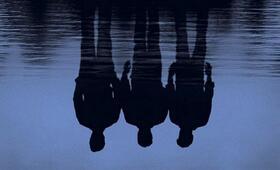 Mystic River - Bild 33