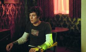 Mr. & Mrs. Smith mit Adam Brody - Bild 5