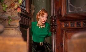 Cate Blanchett in Cinderella - Bild 127