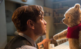 Christopher Robin  mit Ewan McGregor - Bild 54