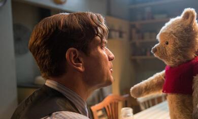 Christopher Robin  mit Ewan McGregor - Bild 10
