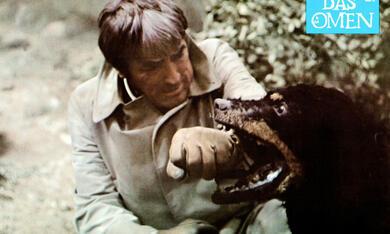 Das Omen mit Gregory Peck - Bild 9