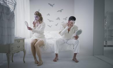 Einsamkeit und Sex und Mitleid mit Lara Mandoki - Bild 10