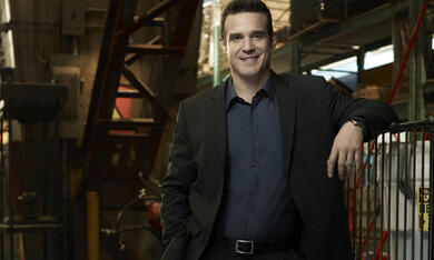 Warehouse 13 - Bild 5