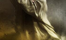 47 Ronin mit Keanu Reeves - Bild 198