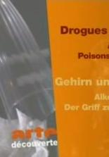 Alkohol und Tabak - Der Griff zum legalen Gift