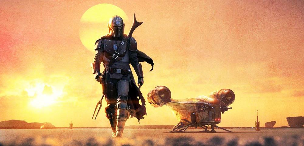 Star Wars Neuer Trailer