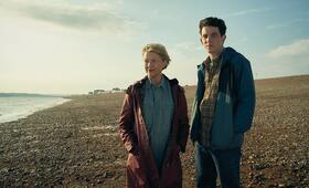 Hope Gap mit Annette Bening und Josh O'Connor - Bild 8