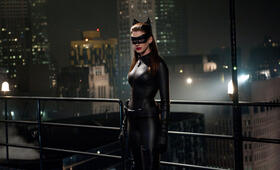 Anne Hathaway in The Dark Knight Rises - Bild 69