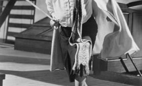Mörder ahoi! mit Margaret Rutherford - Bild 6