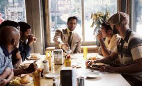 American Gangster mit Denzel Washington und Chiwetel Ejiofor - Bild 23
