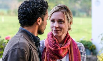 Tonio & Julia: Ein neues Leben mit Omar El-Saeidi und Friederike Linke - Bild 8