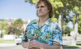 Don't worry, weglaufen geht nicht mit Joaquin Phoenix - Bild 48