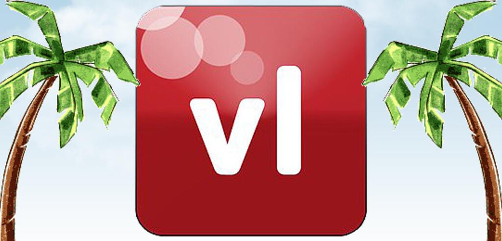 Video-On-Demand bei moviepilot entdecken und bei Videoload schauen