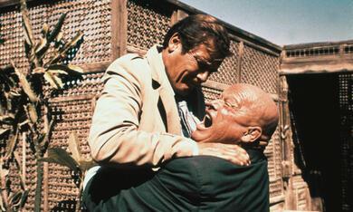 James Bond 007 - Der Spion, der mich liebte mit Roger Moore - Bild 8