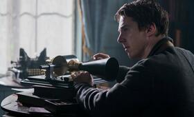 Edison - Ein Leben voller Licht mit Benedict Cumberbatch - Bild 30
