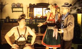 Abbuzze! Der Badesalz Film mit Gerd Knebel und Henni Nachtsheim - Bild 9