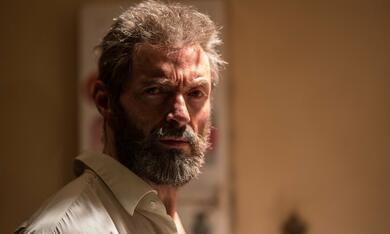 Logan - The Wolverine mit Hugh Jackman - Bild 1